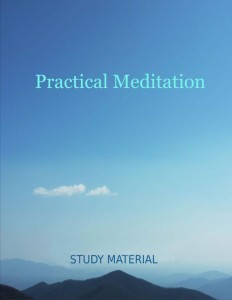 Resources-Cover-PracticalMeditation-StudyMaterial