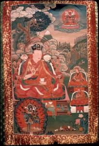 Karmapa15 Kakyab Dorje_ 2