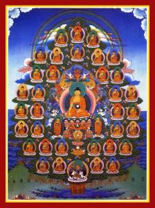 35 Buddhas_003