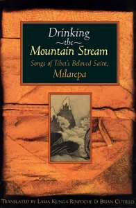 milarepa_drinking-the-mountain-stream_cover