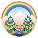 Lungze Rainbow